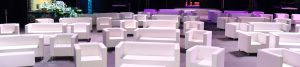 Miami Corporate Furniture Rental