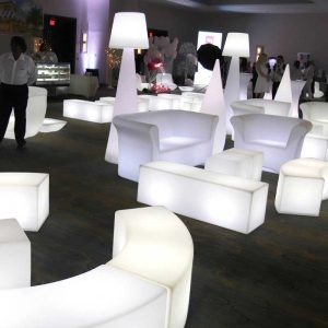 Miami Corporate Furniture Rental
