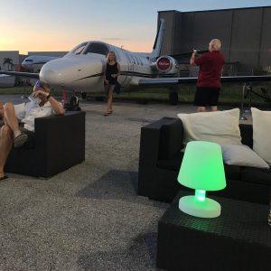 Miami Furniture Rentals
