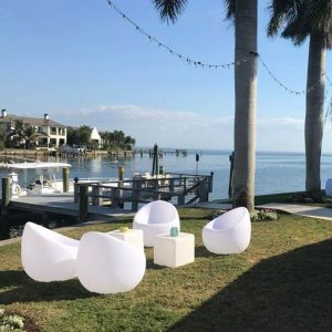 Miami House Furniture Rental