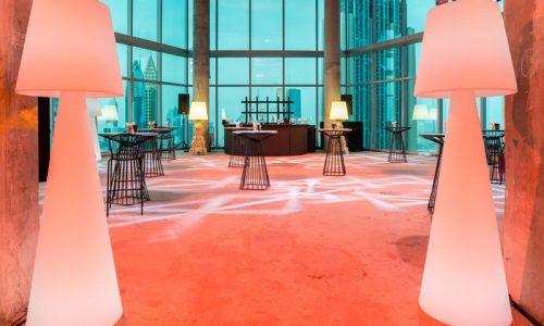 Miami House Furniture Rental