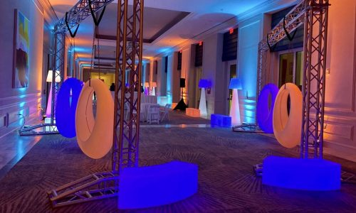 glow-furniture-rental-miami